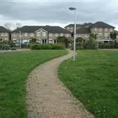 Sumner Road Park