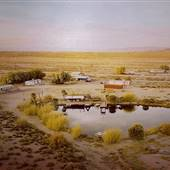Roughout Ranch