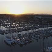 Ventura Isle