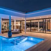 Fernblick Luxury Villa