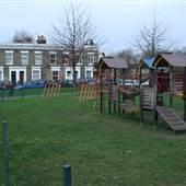 Consort Park