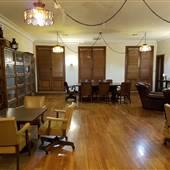 South Pasadena Masonic Center