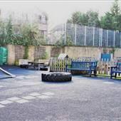 Bevington Primary School