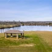 Kentucky Home, Lake and Farm - 100+ acres