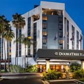 DoubleTree by Hilton Carson