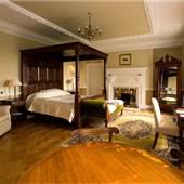 Cumberland Lodge - accommodation & unit servicing