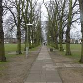 Fairfield Recreation Ground