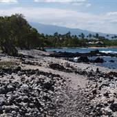 Holoholokai Beach Park