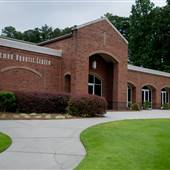 Greater Atlanta Christian School