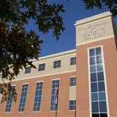 Gwinnett School of Mathematics, Science and Technology