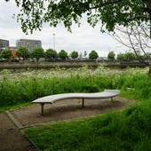 Bow Creek Ecology Park