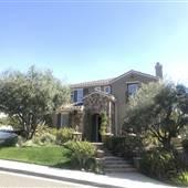 Fabulous Santa Clarita View Home