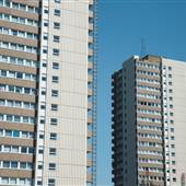 Brentford Towers