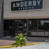 Anderby Breweing