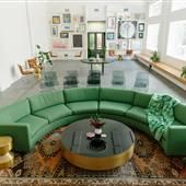 The Mitz Studio