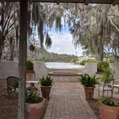 Hampton Island Private Club