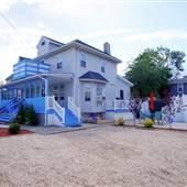 Rockaway Beach House